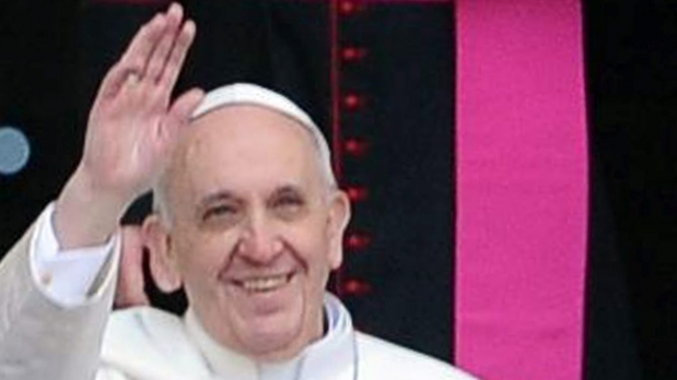 papa-francisco-619x348