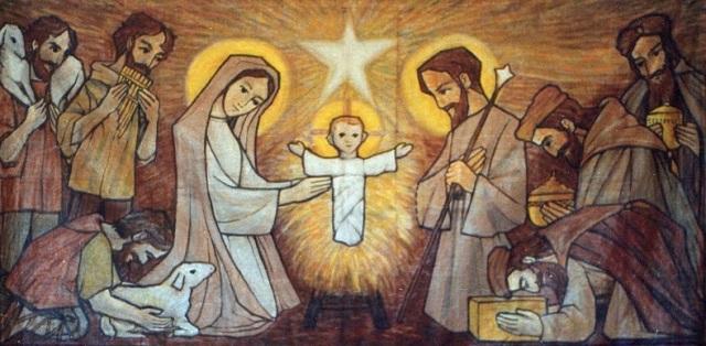 El+nacimiento+los+pastores+y+magos_+Noviciado_+92