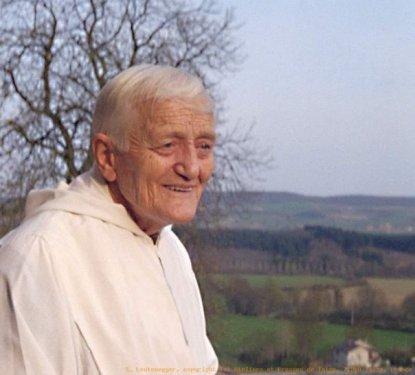 Fr. Roger