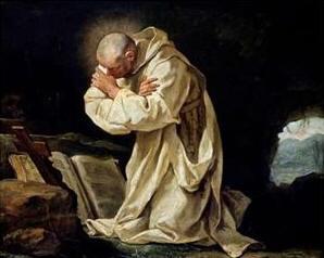 Resultado de imagen de humildad y vida religiosa